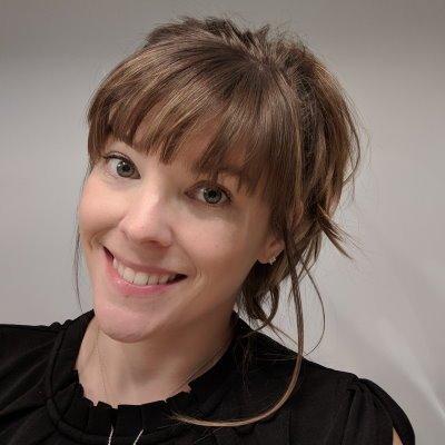 Christina Harvey